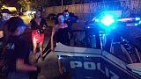 Tratta e prostituzione,arresti a 4 donne