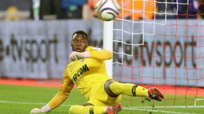 Coupe de la Ligue - Loïc Badiashile envoie Monaco en demi-finales
