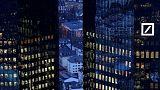 Watchdog orders Deutsche Bank to re-examine 20,000 risky customers by June