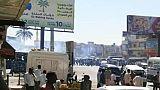Soudan: trois morts lors d'une manifestation à Omdurman