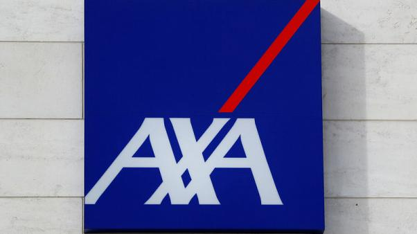 AXA to move staff to Ireland from UK and France in light of Brexit