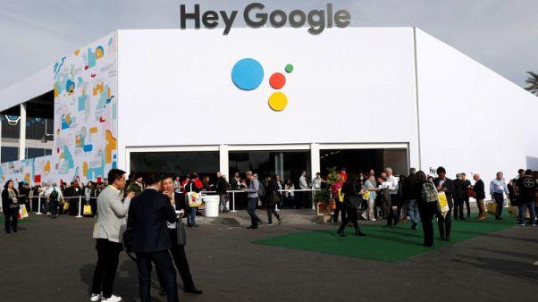 Google can limit right to be forgotten to EU - EU court adviser