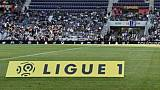 Ligue 1: Amiens-Paris SG maintenu samedi à 17h00