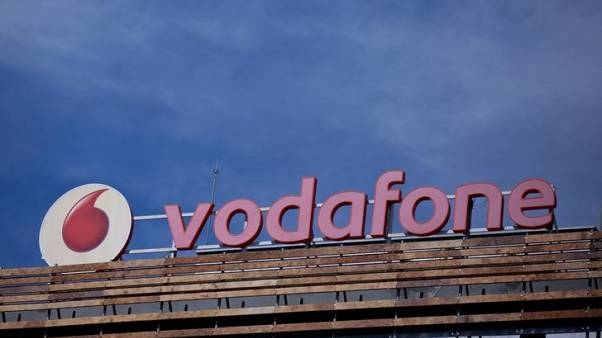 Vodafone plans to cut up to 1,200 jobs from its Spanish business