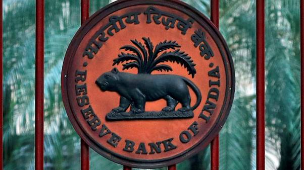 Exclusive: India central bank accountable to government, says reserves panel chairman