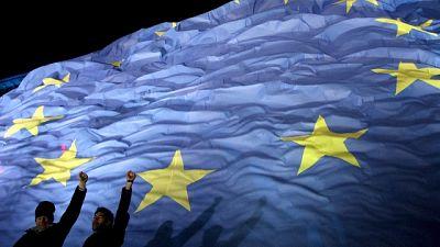 Antimafia:Europee,novità 'incandidabili'