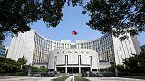 China and slow growth may keep the punchbowl brimming