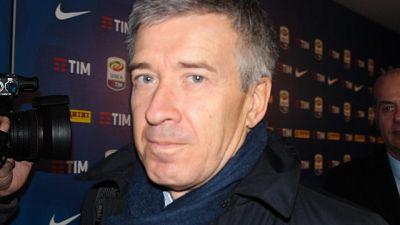 Bologna: pronto piano restyling stadio
