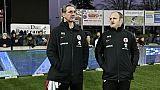 """Coupe d'Europe: Toulouse, le retour du """"fait maison"""""""