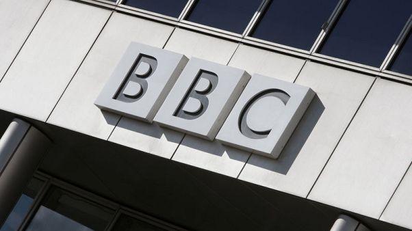 روسيا تتهم هيئة الإذاعة البريطانية ببث مواد تروج لأفكار منظمة إرهابية