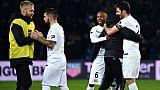 Coupe de la Ligue: Guingamp-Monaco et Strasbourg-Bordeaux en demi-finales