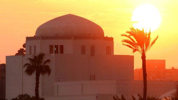 مهرجان المسرح العربي يعود للقاهرة في دورته الحادية عشرة