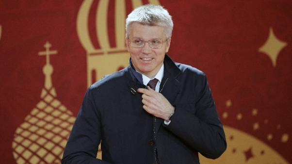 Doping, Wada accede a laboratorio Mosca