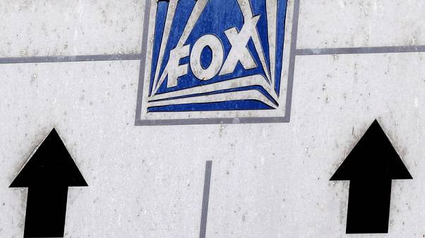 Fox says no plans to bid for sports networks Disney may sell