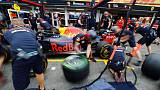 Mandatory two stops not the solution, says Pirelli F1 boss