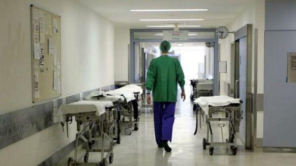 Neonata muore Siena poche ore dopo parto