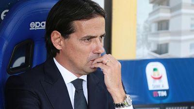 C.Italia: Inzaghi vuole andare avanti