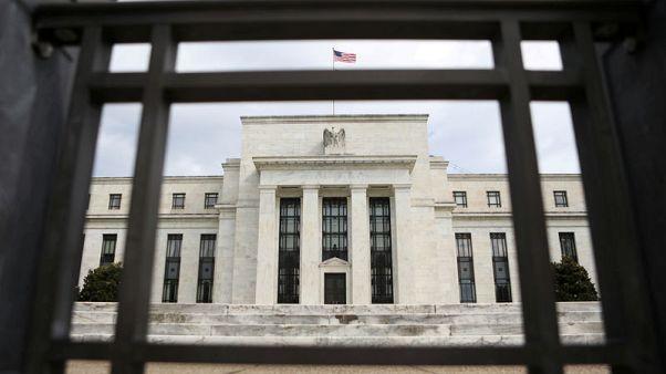 U.S. Federal Reserve may need to backstop repo market - BAML