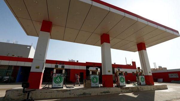 السعودية تخفض سعر البنزين أوكتين 95 وتترك أوكتين 91 بدون تغيير