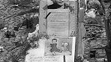 Il y a 50 ans, Jan Palach sacrifia sa vie pour la liberté des Tchèques