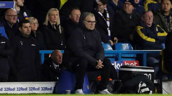Leeds manager reminded of club's integrity after spygate