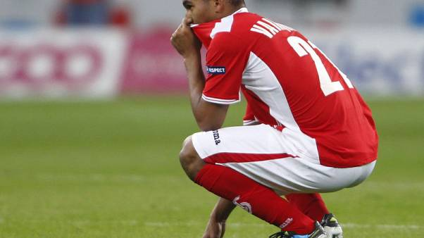 Monaco boost midfield options with Vainqueur signing