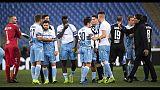 C.Italia: Inzaghi, concentrati e umili