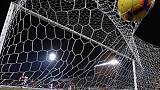 Coppa Italia:2-0 al Bologna, Juve avanti