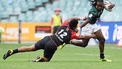 Rugby,insulti razzisti da tecnico Rovigo