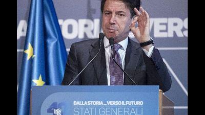 Battisti, Conte, lo attende il carcere