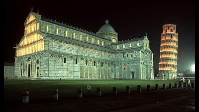Gettano liquido su volto senegalese Pisa