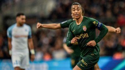 Ligue 1: Marseille est toujours malade