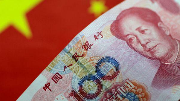 Chinese FDI into North America, Europe falls 73 percent in 2018 - report