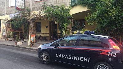 Minacce di morte contro sindaco Nuorese