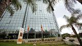 وكالة: الجزائر تخفض إنتاج النفط 25 ألف ب/ي في إطار اتفاق أوبك+