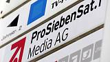 ProSieben e-commerce unit takes control of Aroundhome