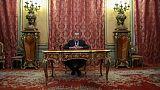 Iles Kouriles: Moscou demande à Tokyo de reconnaître la souveraineté russe en préalable