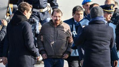 Battisti en Italie, victoire en trompe-l'oeil pour Bolsonaro