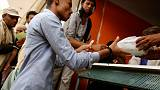 الأمم المتحدة توزع الغذاء على أكثر من 9.5 مليون شخص باليمن في ديسمبر