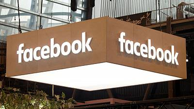 Facebook to invest $300 million to help local news survive