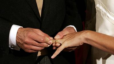 Matrimoni da sogno erano una truffa