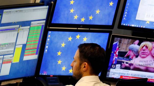 'Stay humble' - Investors urged not to rush into UK assets after Brexit blow