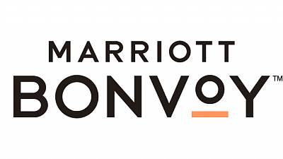Marriott International announces Marriott Bonvoy – the new brand name of its Loyalty Program