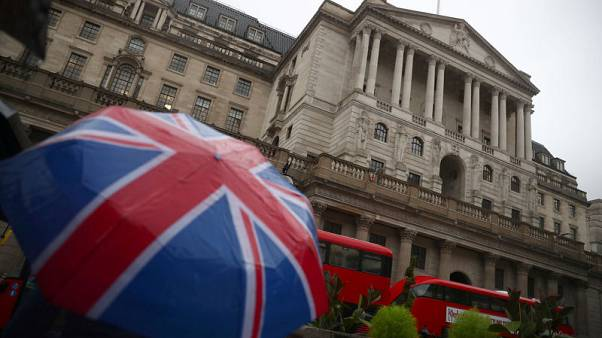 UK should stop issuing RPI-linked gilts, focus on CPI - lawmakers