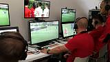Racism, VAR likely to dominate in one-horse Serie A