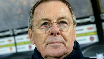 Ligue 1: Bordeaux-Dijon repoussé à dimanche
