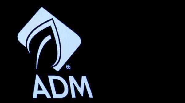 ADM to buy rest of UK grain merchant Gleadell from InVivo