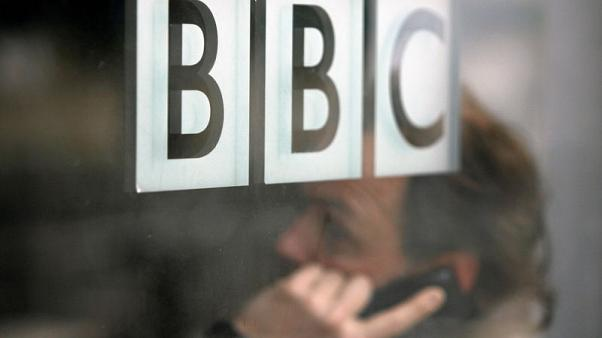 Russia says sent BBC second demand for information about ownership - Ifax