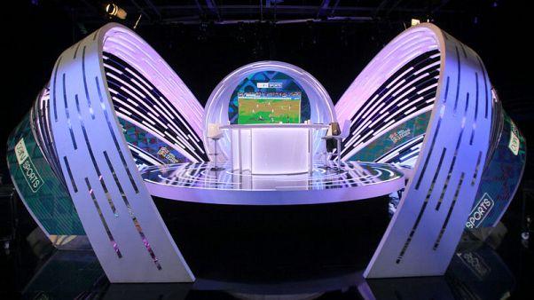 Players face career or conscience dilemma over Qatar World Cup