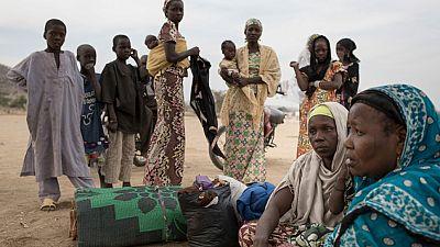 Le HCR déplore l'expulsion de réfugiés depuis le Cameroun